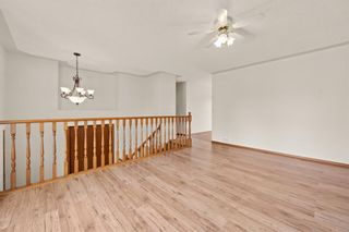 Photo 7: 433 6 Street: Irricana Detached for sale : MLS®# A1121874