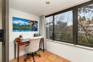 Photo 5: 52 1425 LAMEY'S MILL Road in Vancouver: False Creek Condo for sale (Vancouver West)  : MLS®# R2551985