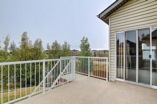 Photo 44: 135 Rockborough Park NW in Calgary: Rocky Ridge Detached for sale : MLS®# A1042290