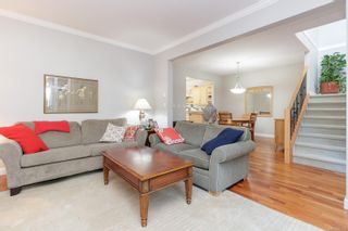 Photo 6: 6 974 Sutcliffe Rd in : SE Cordova Bay Row/Townhouse for sale (Saanich East)  : MLS®# 883584