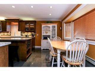 Photo 11: 12673 70A AV in Surrey: West Newton House for sale : MLS®# F1414722