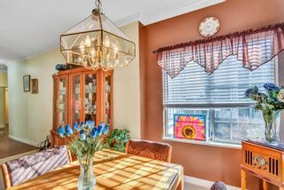 Photo 16: 101 13918 72 Avenue in Surrey: East Newton Condo for sale : MLS®# R2543993
