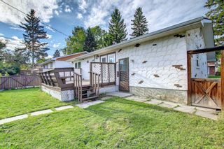 Photo 46: 715 78 Avenue NW in Calgary: Huntington Hills Detached for sale : MLS®# A1148585