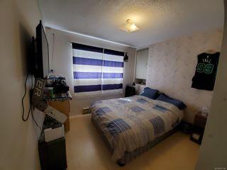 Photo 14: 3925 Shaughnessy St in : PA Port Alberni House for sale (Port Alberni)  : MLS®# 871166
