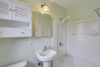 Photo 15: BAY PARK House for sale : 3 bedrooms : 3277 Mohican in San Diego