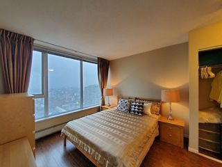"""Photo 11: 3103 188 KEEFER Place in Vancouver: Downtown VW Condo for sale in """"Espana"""" (Vancouver West)  : MLS®# R2617233"""