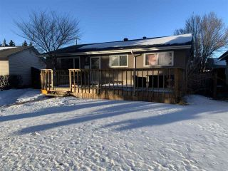 Photo 18: 11532 133A Avenue NW in Edmonton: Zone 01 House for sale : MLS®# E4229294