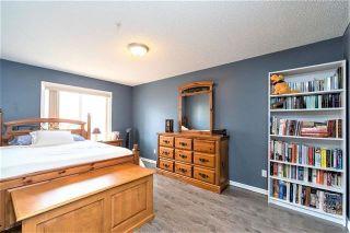 Photo 10:  in Edmonton: Zone 27 Condo for sale : MLS®# E4260903