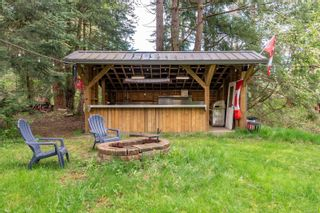 Photo 71: 2261 Terrain Rd in : CR Campbell River South House for sale (Campbell River)  : MLS®# 874228