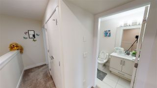 Photo 6: 14 7247 140 Street in Surrey: East Newton Townhouse for sale : MLS®# R2570700