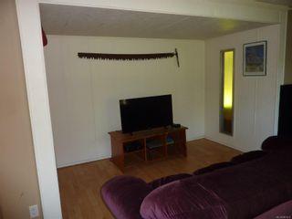 Photo 17: 729 Cramer Rd in : Isl Quadra Island House for sale (Islands)  : MLS®# 881631