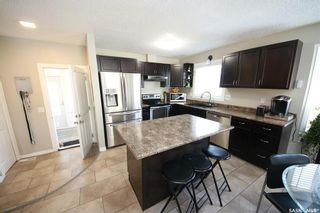 Photo 9: 7010 Lawrence Drive in Regina: Rochdale Park Residential for sale : MLS®# SK858455