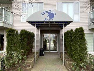 """Photo 10: 110 328 ESPLANADE Avenue: Harrison Hot Springs Condo for sale in """"Echo Beach Resort"""" : MLS®# R2540079"""