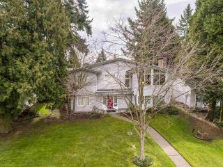 "Photo 3: 14732 16A Avenue in Surrey: Sunnyside Park Surrey House for sale in ""THE GLENNS"" (South Surrey White Rock)  : MLS®# R2549303"