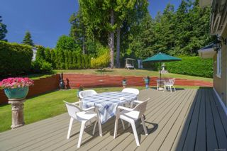 Photo 50: 7004 Island View Pl in : CS Island View House for sale (Central Saanich)  : MLS®# 878226