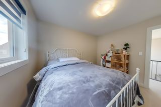 Photo 26: 3914 CLAXTON Loop in Edmonton: Zone 55 House for sale : MLS®# E4266341
