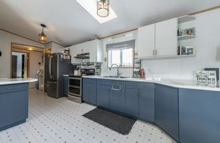 Photo 3: 278 53222 Rge Rd 272: Rural Parkland County Mobile for sale : MLS®# E4228688
