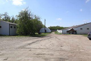 Photo 46: 48342 RR 262: Rural Leduc County House for sale : MLS®# E4231120
