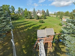 Photo 8: 80139 186 Avenue W: Rural Foothills County Detached for sale : MLS®# C4299292