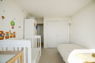 """Photo 26: 2306 7063 HALL Avenue in Burnaby: Highgate Condo for sale in """"EMERSON"""" (Burnaby South)  : MLS®# R2545029"""