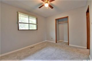 Photo 16: 342 Acadia Drive in Saskatoon: West College Park Residential for sale : MLS®# SK870792