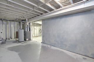 Photo 30: 10818 134 Avenue in Edmonton: Zone 01 House Half Duplex for sale : MLS®# E4260265
