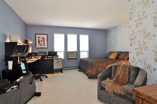 """Photo 14: 1129 CORNWALL Drive in Port Coquitlam: Lincoln Park PQ House for sale in """"LINCOLN PARK"""" : MLS®# R2205146"""