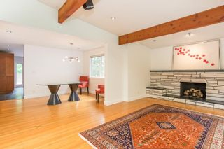 Photo 6: 2425 W 13TH Avenue in Vancouver: Kitsilano House for sale (Vancouver West)  : MLS®# R2584284