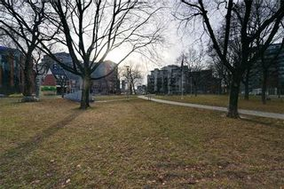 Photo 11: 5 20 Stewart Street in Toronto: Waterfront Communities C1 Condo for sale (Toronto C01)  : MLS®# C3127788