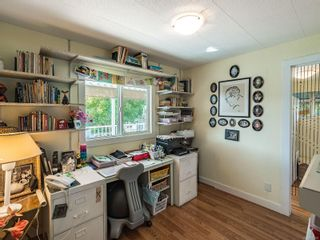 Photo 24: 13 6325 Metral Dr in Nanaimo: Na Pleasant Valley Manufactured Home for sale : MLS®# 887670