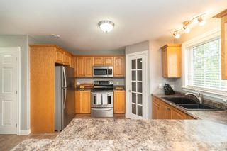 Photo 7: 30 Trinity Way in Timberlea: 40-Timberlea, Prospect, St. Margaret`S Bay Residential for sale (Halifax-Dartmouth)  : MLS®# 202117875