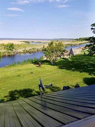 Photo 7: 504 Oako Beach Drive in Dauphin: Dauphin Beach Residential for sale (R30 - Dauphin and Area)  : MLS®# 202122872
