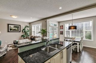 Photo 9: 156 Auburn Glen Heights SE in Calgary: Auburn Bay Detached for sale : MLS®# A1145369