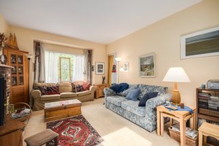 Photo 9: 3382 West 7th Ave in Vancouver: Kitsilano Home for sale ()  : MLS®# V1068381