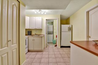 """Photo 21: 18452 67A Avenue in Surrey: Cloverdale BC House for sale in """"Clover Valley Station"""" (Cloverdale)  : MLS®# R2625017"""