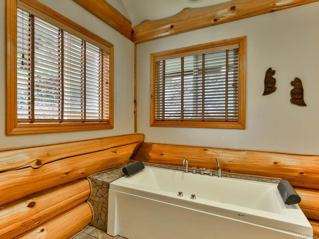 Photo 26: Photos: 1049 Helen Rd in UCLUELET: PA Ucluelet House for sale (Port Alberni)  : MLS®# 821659