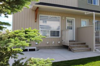 Photo 39: 1404 Clover Link: Carstairs Row/Townhouse for sale : MLS®# A1073804