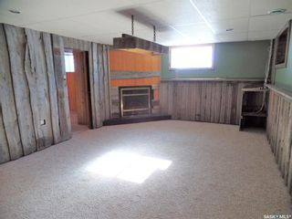 Photo 22: RM of Hillsdale-12.3 acre acreage in Hillsdale: Residential for sale (Hillsdale Rm No. 440)  : MLS®# SK842793