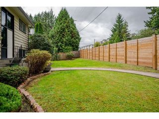 Photo 5: 6522 196 Street in Langley: Willoughby Heights House for sale : MLS®# R2623429