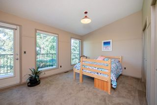 Photo 24: 204 Edelweiss Drive in Calgary: Edgemont Detached for sale : MLS®# A1117841