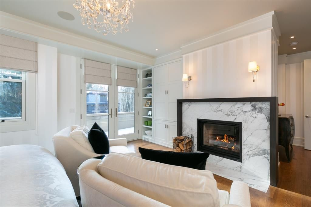 Photo 20: Photos: 1420 Beverley Place SW in Calgary: Bel-Aire Detached for sale : MLS®# A1060007