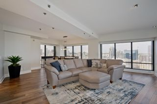 Photo 2: DOWNTOWN Condo for sale : 2 bedrooms : 200 Harbor Dr #2101 in San Diego