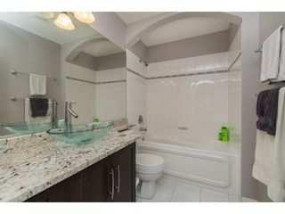 """Photo 27: 202 33485 SOUTH FRASER Way in Abbotsford: Central Abbotsford Condo for sale in """"Citadel"""" : MLS®# R2474931"""