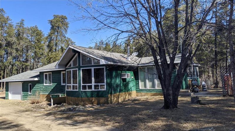 FEATURED LISTING: 34 JAMIE ROTH Road Alexander