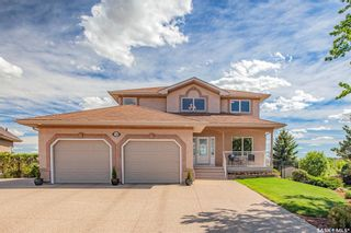 Photo 1: 1230 Beechmont View in Saskatoon: Briarwood Residential for sale : MLS®# SK858804