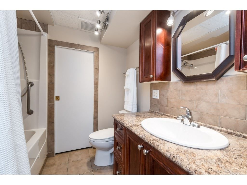 Photo 27: Photos: 11560 81A Avenue in Delta: Scottsdale House for sale (N. Delta)  : MLS®# R2520642
