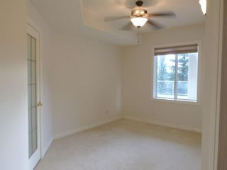 Photo 16: 107 200 Patina Court SW in Calgary: Patterson Apartment for sale : MLS®# A1067548