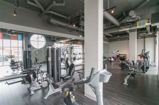 """Photo 18: 429 10880 NO 5 Road in Richmond: Ironwood Condo for sale in """"THE GARDENS"""" : MLS®# R2163786"""