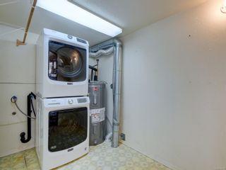 Photo 26: 814-816 Colville Rd in : Es Old Esquimalt Full Duplex for sale (Esquimalt)  : MLS®# 878414
