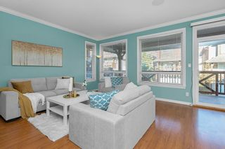 """Photo 12: 5 2281 ARGUE Street in Port Coquitlam: Citadel PQ House for sale in """"The Quarry"""" : MLS®# R2542816"""
